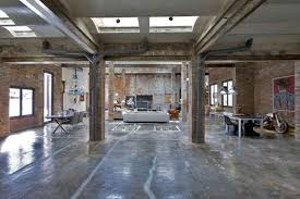 home interiors warehouse terrific warehouse interior design images best inspiration home