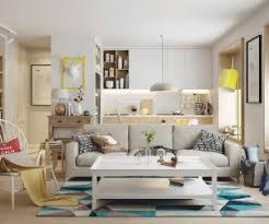 Home Interior Furniture Design Furniture Interiordesign Delightful Interior Decoration