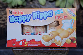 happy hippo candy where to buy in the snack of time kinder happy hippo