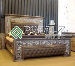 home furniture design in pakistan bed set unique design home furniture in sialkot pakistan with