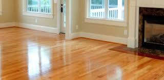 houston flooring prices hardwood floors floor