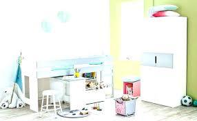 chambre fille complete alinea cuisine enfant chambre enfant alinea chambre bebe alinea
