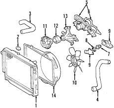 lexus parts florida lexus parts for order florida lexus dealer