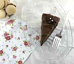 chocolate espresso layer cake entries general