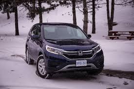 honda crv 2014 canada review 2015 honda cr v canadian auto review