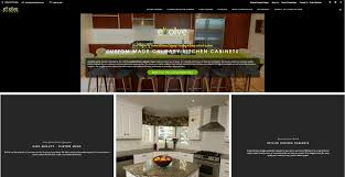 Design Your Kitchen Online For Free Design Your Kitchen Online For Free Kitchen Design Ideas