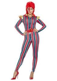 Spandex Halloween Costumes Celebrity Costumes Madonna Michael Jackson Lady Gaga Costume