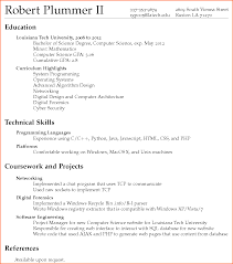 Resume Sample Using Html by Where To Add References In The Resume Budget Template Letter