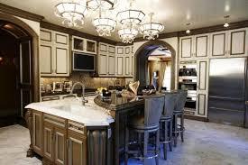traditional kitchen designs italian furniture decor trend