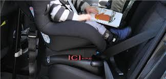 siège bébé dos à la route sièges auto groupe 1 dos à la route page 12