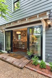 best 25 front doors ideas on pinterest exterior doors entry