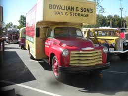 1953 u2013 jim carter truck parts