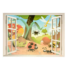 wall stickers for kids and babies room from 1 to 10 in ebay wall stickers for kids and babies room from 1 to 10 in ebay