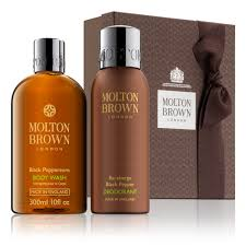 gifts for gifts for him molton brown uk
