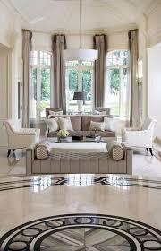 best 25 classic living room furniture ideas on pinterest diy