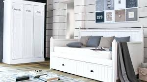 deco chambre marin deco chambre marin meuble style marin on decoration d interieur