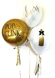 200 best morethanballoons dr images on pinterest parties events