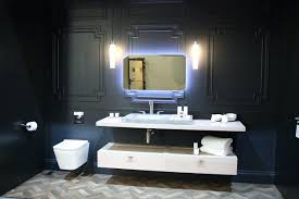 bathroom designers nj bathroom designers design showrooms los angeles fairfield nj stores