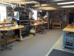 building a workshop garage 261 best woodworking shops images on pinterest tools workshop