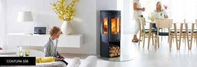 fireplaces stoves and gas fires in dorking surrey