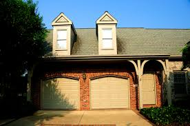 decoration appealing attached garage plans bungalow house semi decoration appealing attached garage plans bungalow house semi ideas building code addition diy apartments houston