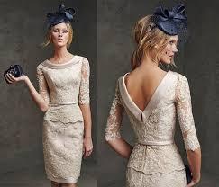 robe pour maman du mariã une robe pour mere dela mariee la boutique de maud