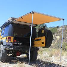 Tent Awnings For Sale Tuff Stuff