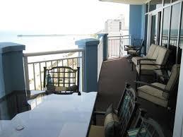 jeffscondos ocean blue resort homeaway myrtle beach