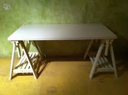 bureau amovible ikea bureau à trépied ikea occasion