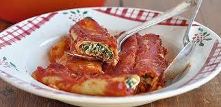 les recette cuisine bonnes recettes de cuisine de casa corsa