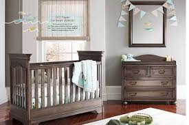 Free Diy Baby Crib Plans by Young America Blog