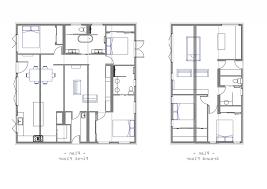 buy blueprints uncategorized shipping container house blueprints marvelous for