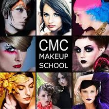 Makeup Classes San Antonio Cmc Makeup Cmcmakeupschool On Pinterest