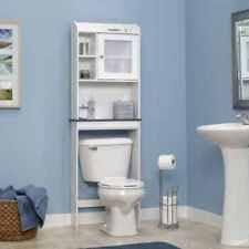 Sauder Homeplus Storage Cabinet Sauder Beginnings Storage Cabinet 29in Soft White Ebay