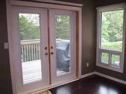 French Doors Interior - home interior what are french doors interior french doors home