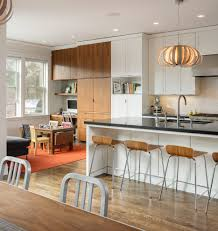 play kitchen ideas play kitchen ideas kitchen contemporary with orange rug play