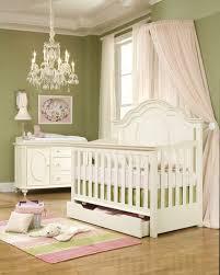 chambre bebe design scandinave décoration deco chambre bebe design 19 rouen 07051812 image