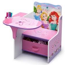 bureau bebe fille superior bureau bebe fille 13 disney princesses pupitre enfant