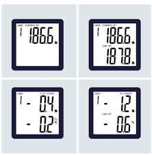 Eatsmart Digital Bathroom Scale by Review Of The New Eatsmart Precision Tracker Digital Bathroom Scale