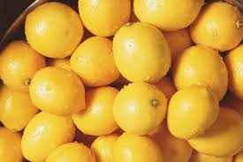 Does Lemon Water Make You Go To The Bathroom 9 Awesome Facts About Lemons You Should Know Huffpost