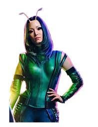 mantis cosplay mantis cosplays pinterest cosplay marvel