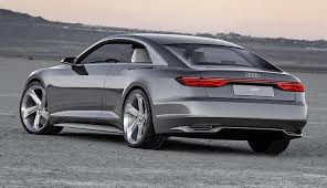2018 audi a9 release date power idiot cars