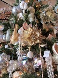 how to make seashell ornaments leaf design sea glass