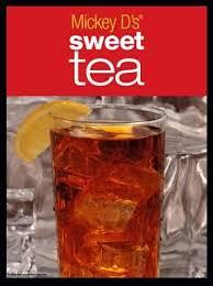 Sweet Tea Meme - thewvsr com wp content uploads 2011 08 sweet tea j