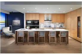grosvenor kitchen design grosvenor ambleside multi residential projects edmonds fine