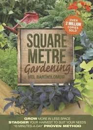 metre to square feet 10 best square metre garden images on pinterest vegetables