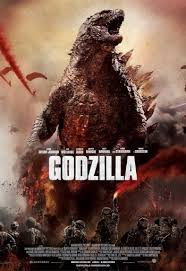 godzilla 2014 film tv tropes