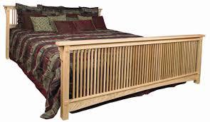 alaskan king bed dimensions andreas king bed things you should