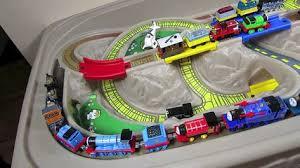 Bathtub Race Track Disney Cars Hydro Wheels Pool Bathtub Toys Full Set Frank The