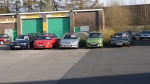 file cars for sale at sandbeck garage sandbeck park wetherby